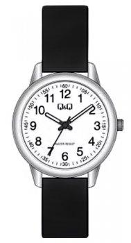 Zegarek dla dzieci QQ QC15-334