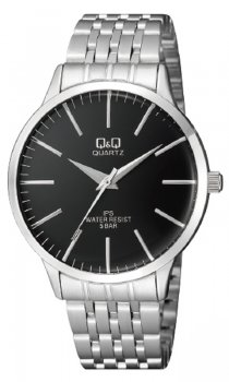 QQ QZ16-202 - zegarek męski
