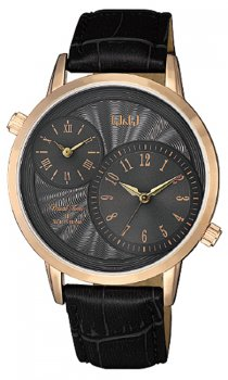 QQ QZ22-105 - zegarek męski
