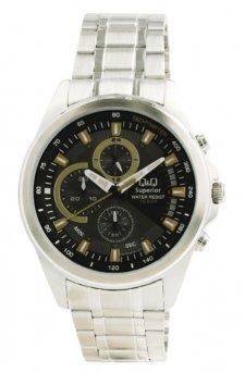 Zegarek męski QQ S312-212
