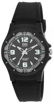 Zegarek dla chłopca QQ VP60-005