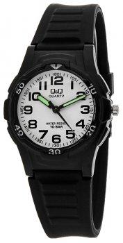 Zegarek dla chłopca QQ VQ14-001