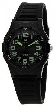 Zegarek dla chłopca QQ VQ14-002