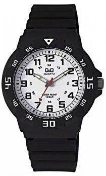 QQ VR18-003 - zegarek męski