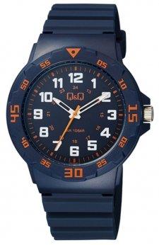 QQ VR18-012 - zegarek męski