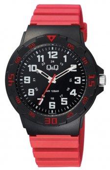 QQ VR18-013 - zegarek męski