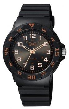 QQ VR18-014 - zegarek męski