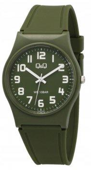 QQ VS42-009 - zegarek męski