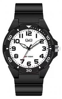 QQ VS44-001 - zegarek męski