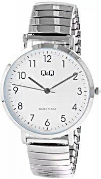 Zegarek zegarek męski QQ QA20-224
