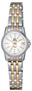 QQ S301-401 - zegarek damski