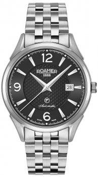 Roamer 550660 41 54 50 - zegarek męski