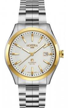 Roamer 951660 47 15 90 - zegarek męski