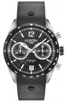 Roamer 510902 41 54 05 - zegarek męski