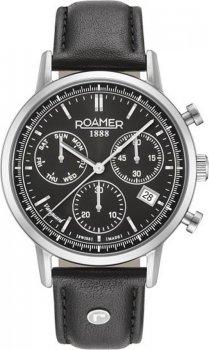 Roamer 975819 41 55 09 - zegarek męski