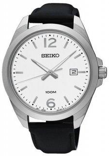 Zegarek męski Seiko SUR213P1