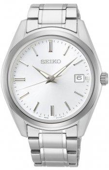 Seiko SUR307P1 - zegarek męski