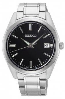 Zegarek męski Seiko SUR311P1