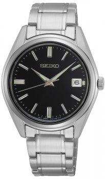 Seiko SUR319P1 - zegarek męski