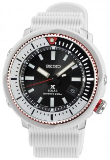 Seiko SNE545P1 - zegarek męski