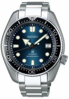 Zegarek męski Seiko SPB083J1