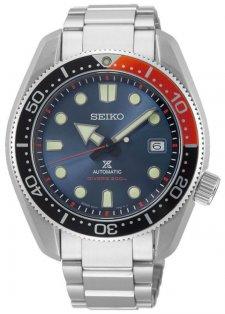 Seiko SPB097J1 - zegarek męski