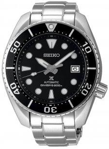 Seiko SPB101J1 - zegarek męski