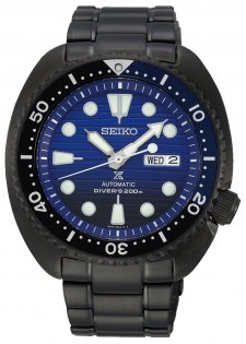 Seiko SRPD11K1 - zegarek męski