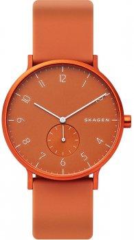 Skagen SKW6511 - zegarek męski
