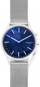 Skagen SKT1313 - zegarek męski