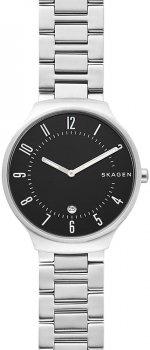 Skagen SKW6515 - zegarek męski