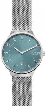Skagen SKW6521 - zegarek męski