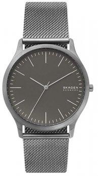Skagen SKW6553 - zegarek męski