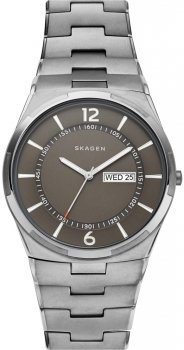 Skagen SKW6504 - zegarek męski