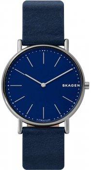 Skagen SKW6481 - zegarek męski