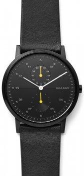 Skagen SKW6499 - zegarek męski