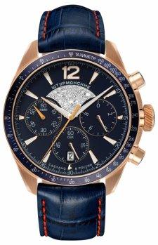 Sturmanskie 6S20-4789408 - zegarek męski