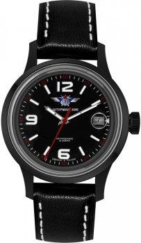 Sturmanskie 2416-1764182 - zegarek męski