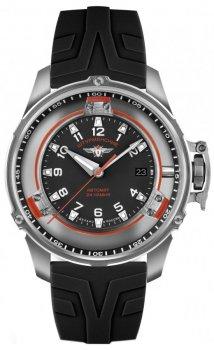 Sturmanskie NH35-9035975 - zegarek męski