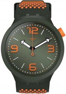 Swatch SO27M101 - zegarek męski