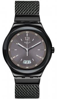 Zegarek męski Swatch YWB405MA