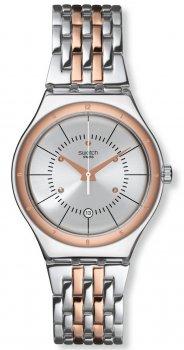 Swatch YWS404G - zegarek męski