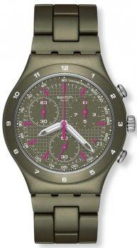 Zegarek damski Swatch YCM4002AG