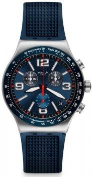 Swatch YVS454 - zegarek męski