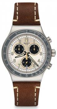 Swatch YVS455 - zegarek męski