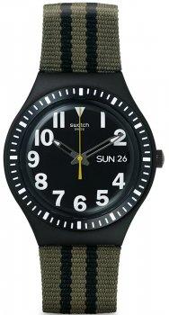 Zegarek męski Swatch YGB7001