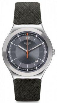 Zegarek męski Swatch YWS425