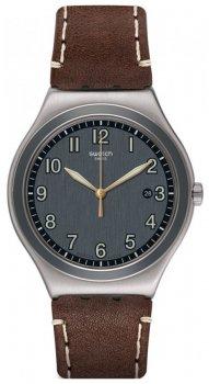 Zegarek męski Swatch YWS445