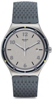 Zegarek męski Swatch YWS447