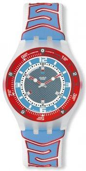 Zegarek męski Swatch SULK101C
